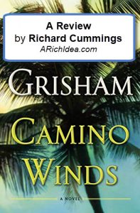 camino-winds-review-richard-cummings