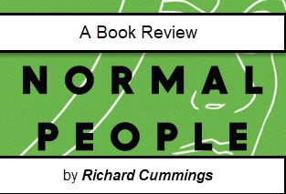 normal-people-sally-rooney-review-richard-cummings