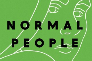 normal-people-sally-rooney-review