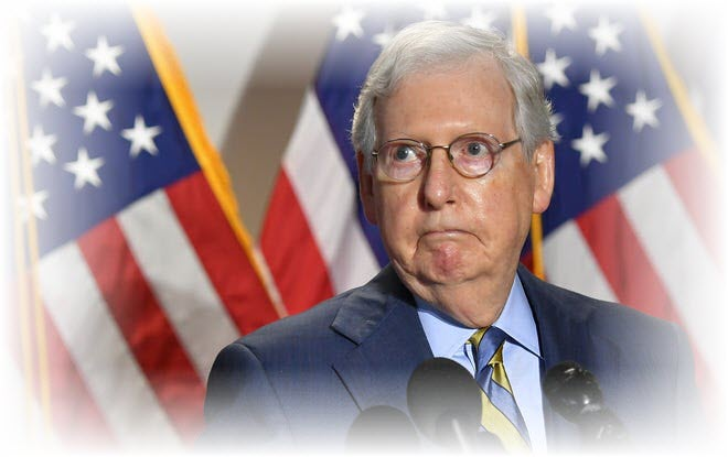 senate-second-stimulus-HEALS-mitch-mconnell