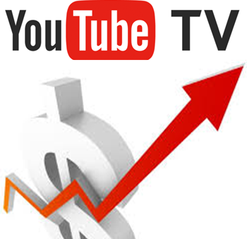 youtube-tv-price-increase