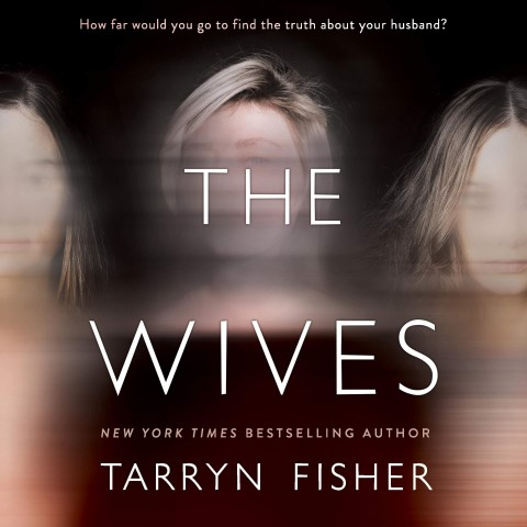 book-review-the-wives-tarryn-fisher