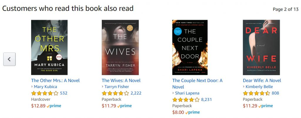 books-similar-to-the-other-mrs