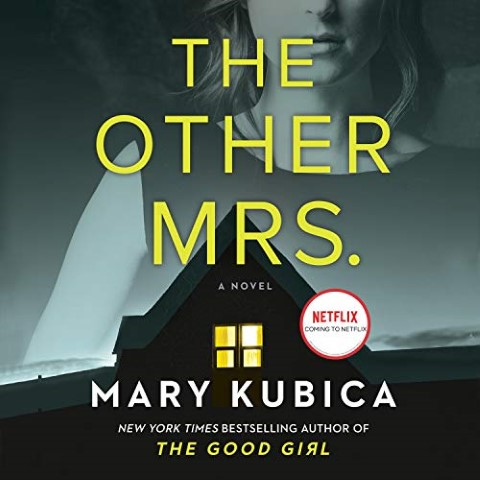 the-other-mrs-book-review-mary-kubica