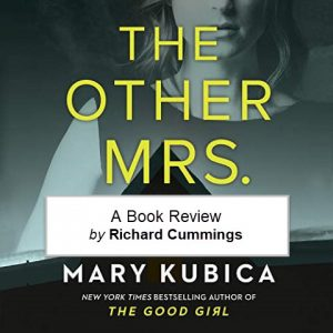 the-other-mrs-review-richard-cummings