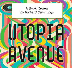 utopia-avenue-review-richard-cummings