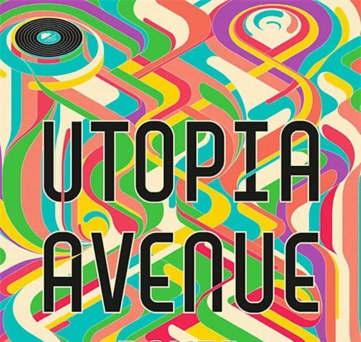 utopia-avenue-review
