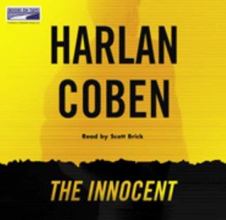 a-review-the-innocent-harlan-coben