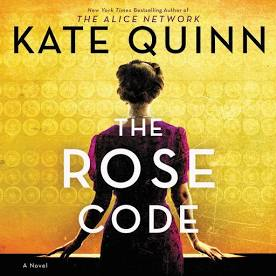 the-rose-code-book-review - Copy